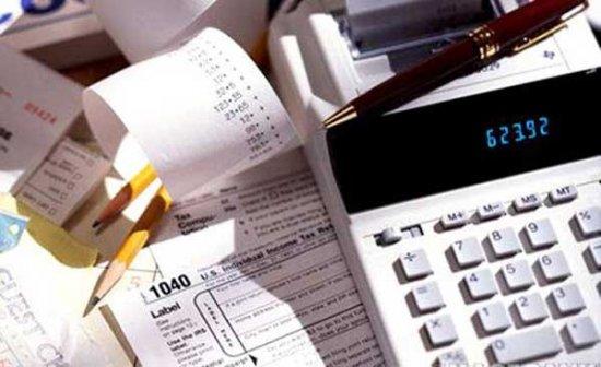 Трансформация бухгалтерской отчетности по МСФО