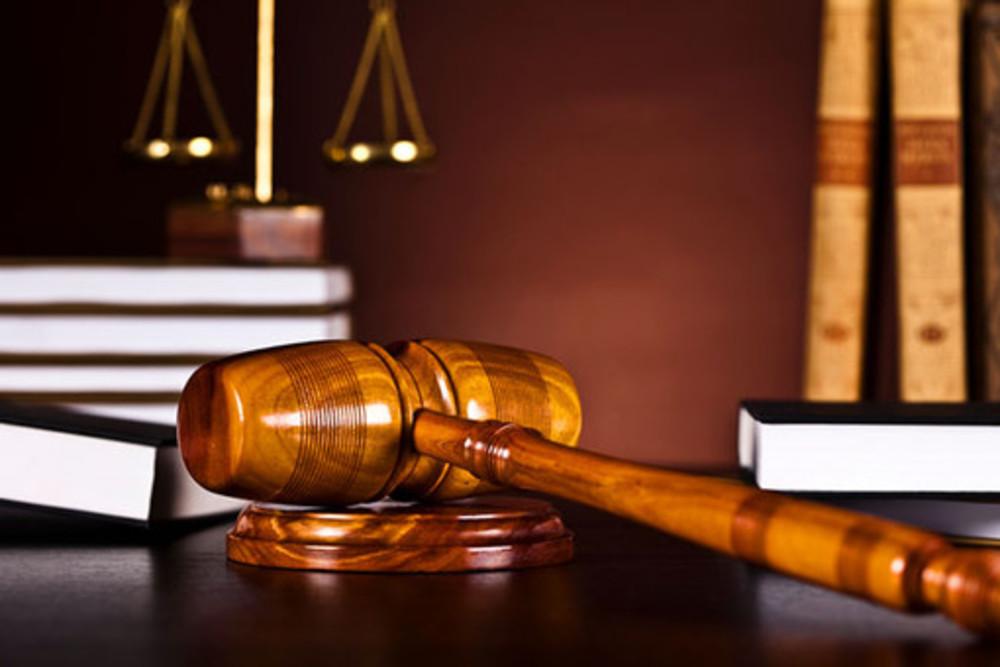 Суды отменяют решения по проверкам